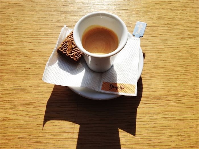 caffe-279