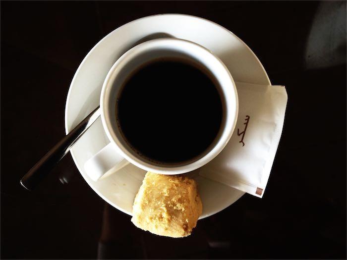 caffe-280