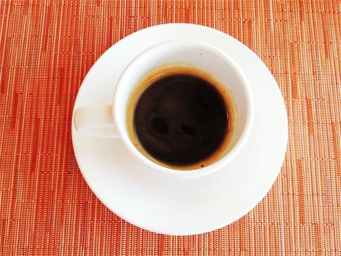 caffe-281