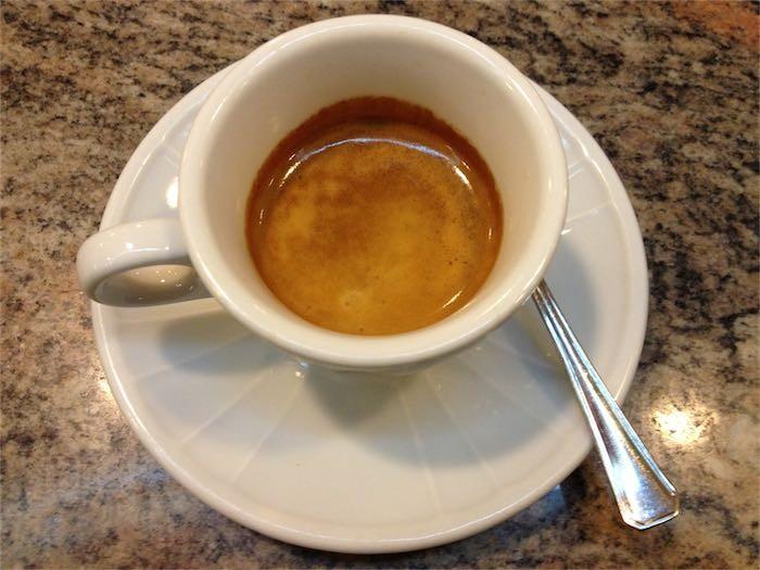 caffe-282