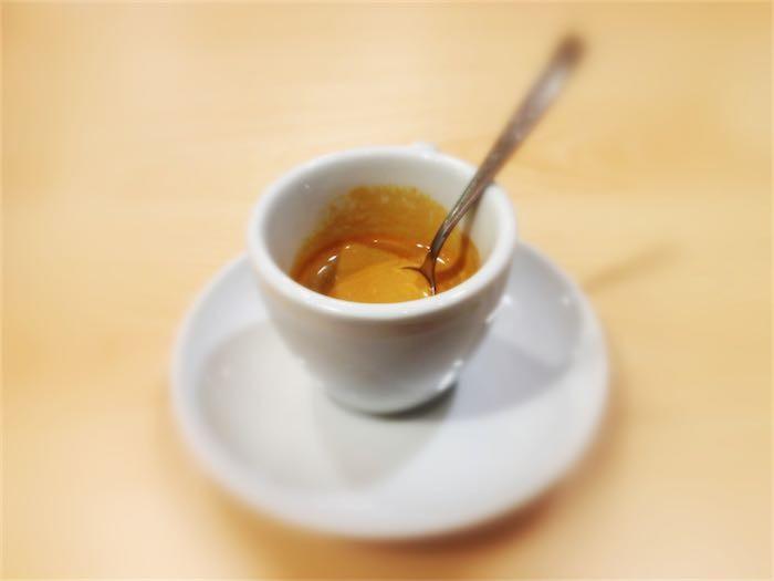 caffe-283