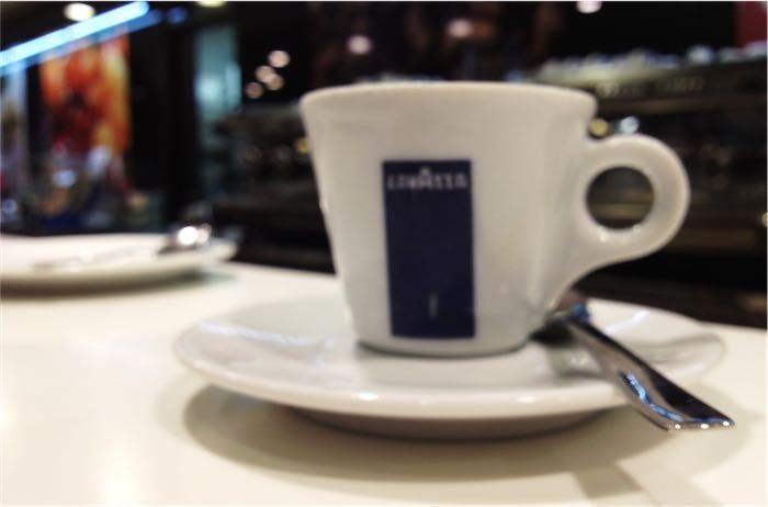 caffe-284