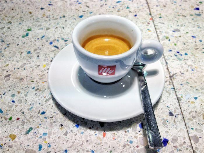 caffe-286