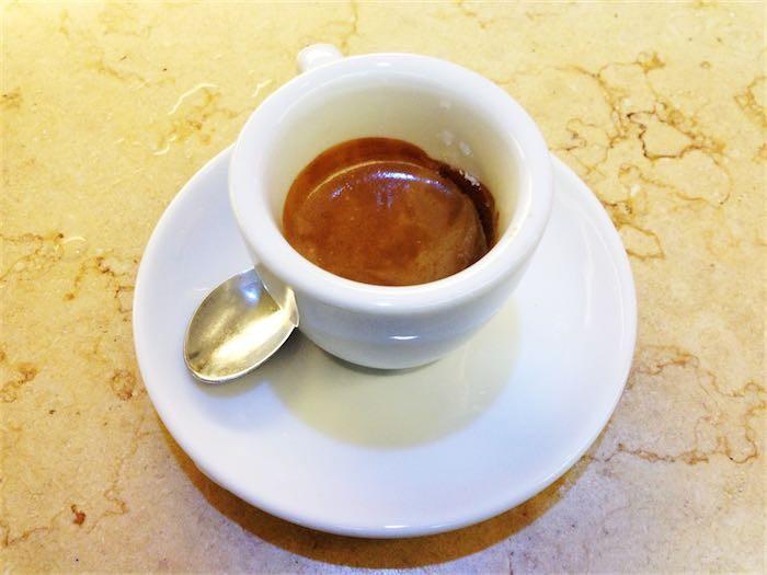 caffe-287
