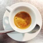 Caffè 288