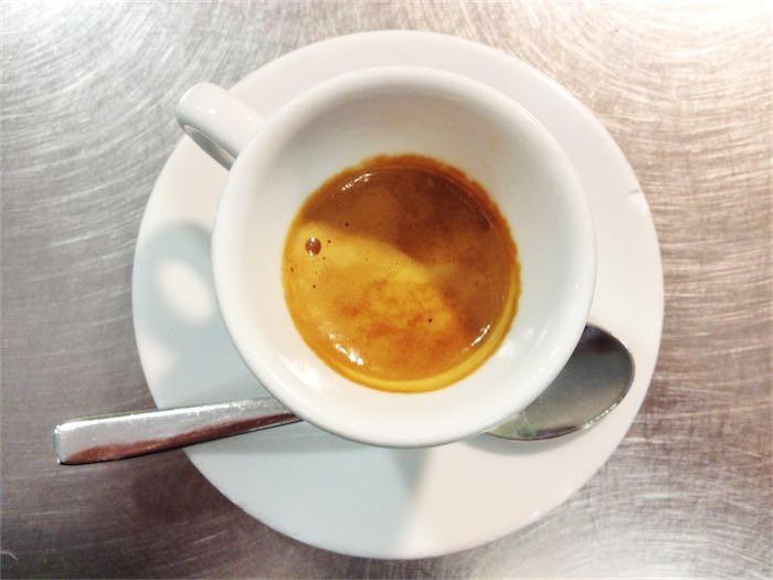 caffe-288