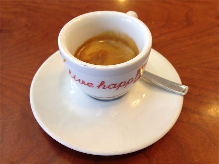 caffe-289