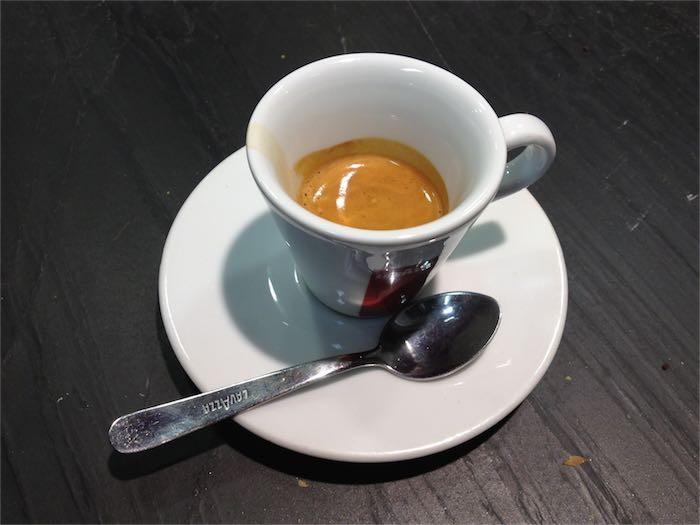 caffe-290