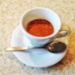 Caffè 292