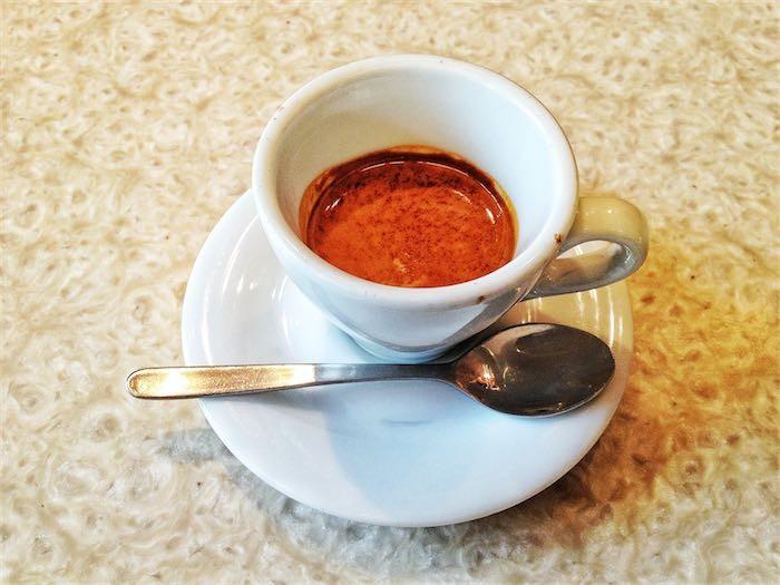 caffe-292