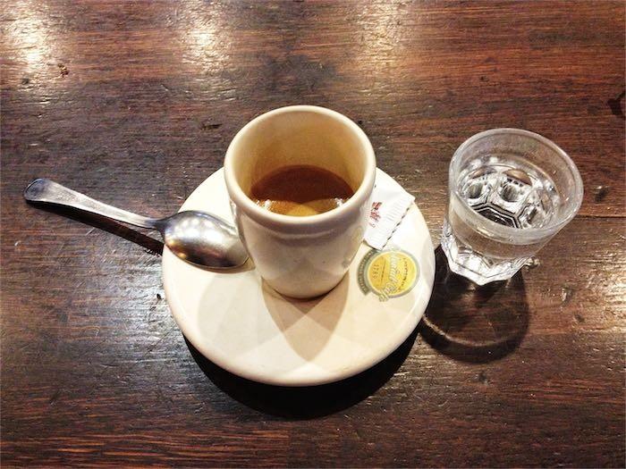 caffe-294