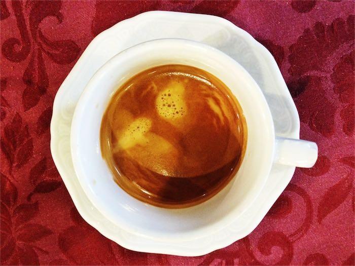 caffe-295