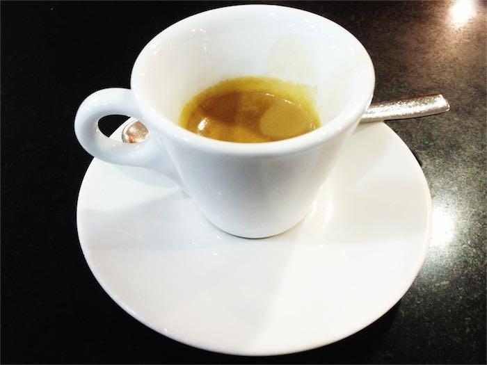 caffe-297
