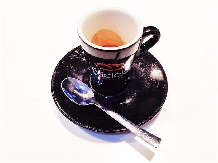 caffe-298