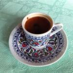 Caffè 299
