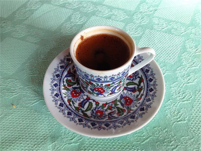 caffe-299