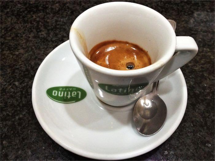 caffe-300