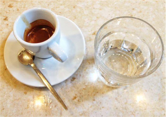 caffe-301
