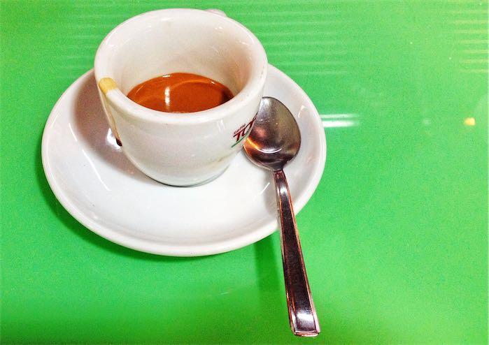 caffe-302