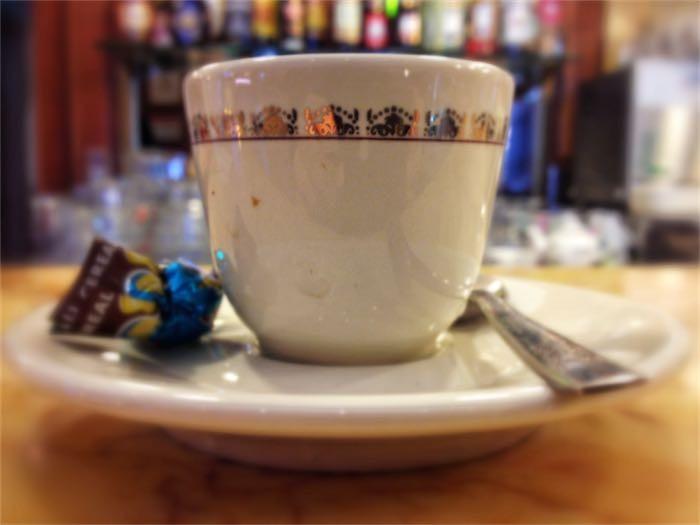 caffe-303
