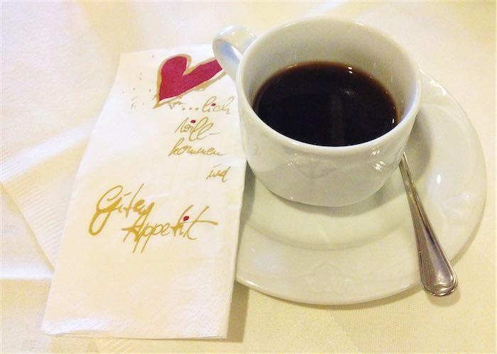 caffe-304