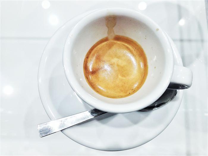caffe-305