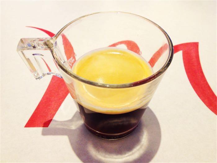 caffe-306
