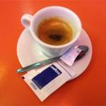 Caffè 307