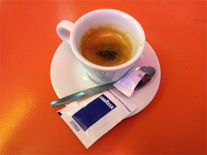caffe-307