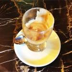 Caffè 309