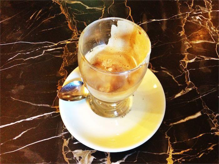 caffe-309