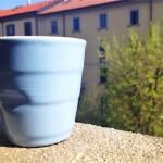 Caffè 310