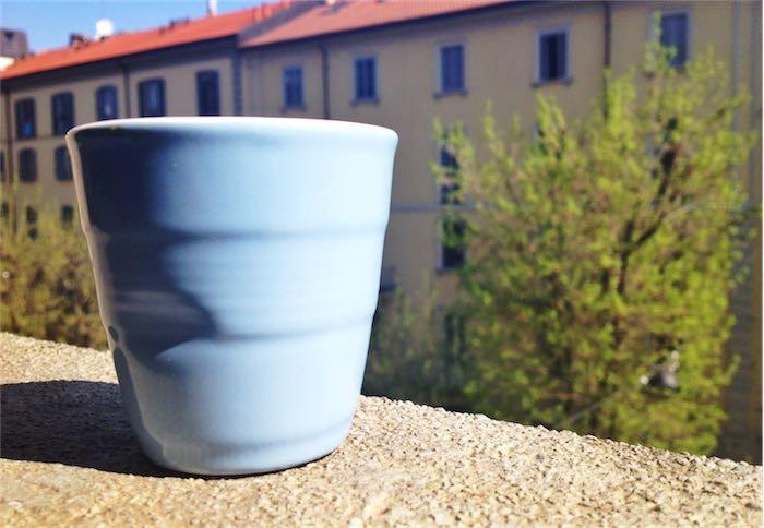 caffe-310
