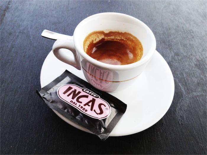 caffe-312