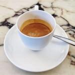 Caffè 313