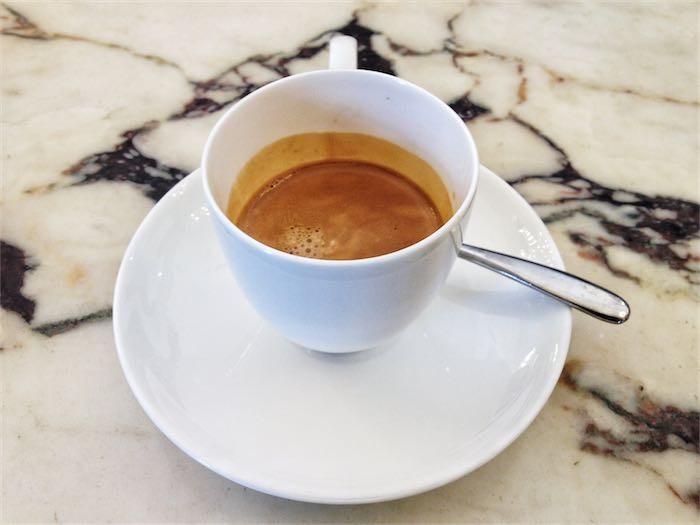 caffe-313