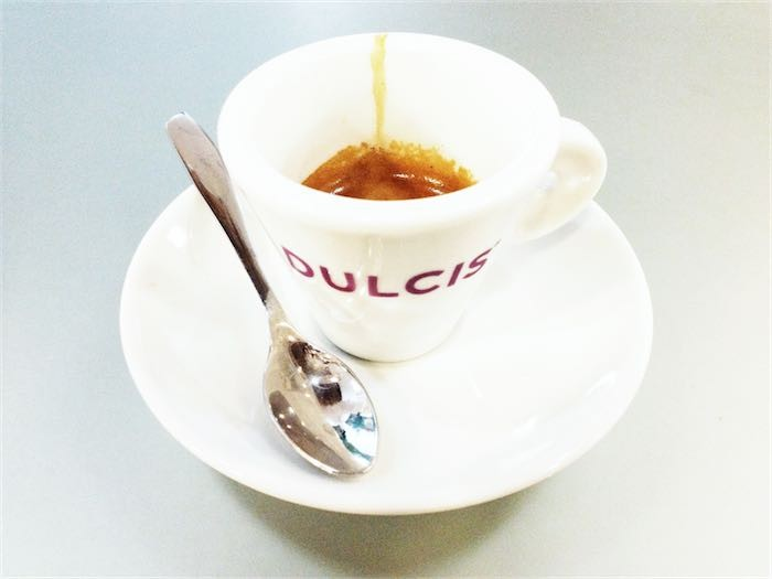 caffe-314