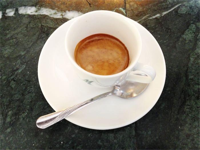 caffe-315
