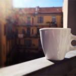 Caffè 316