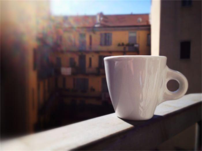 caffe-316