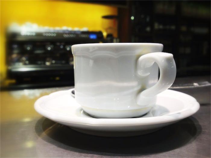 caffe-317