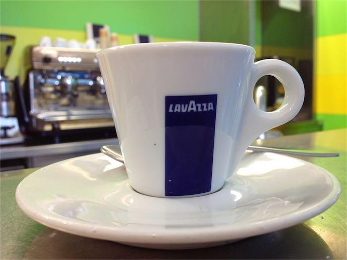 caffe-319
