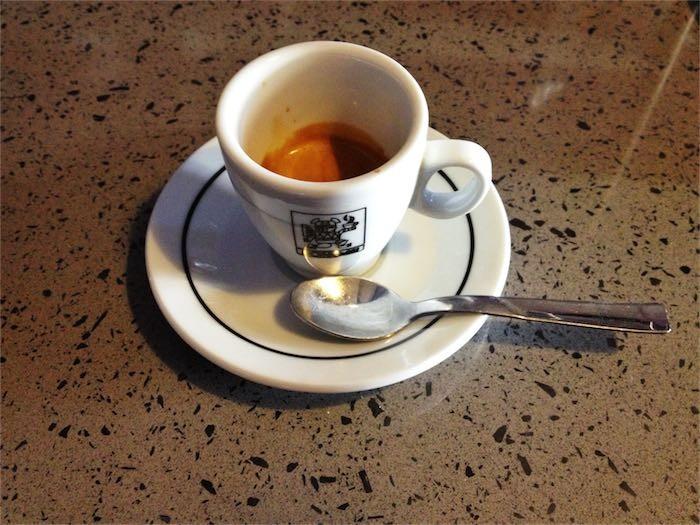 caffe-320