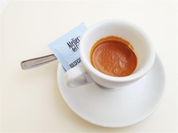 caffe-321
