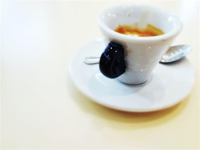 caffe-322