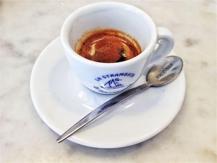 caffe-323