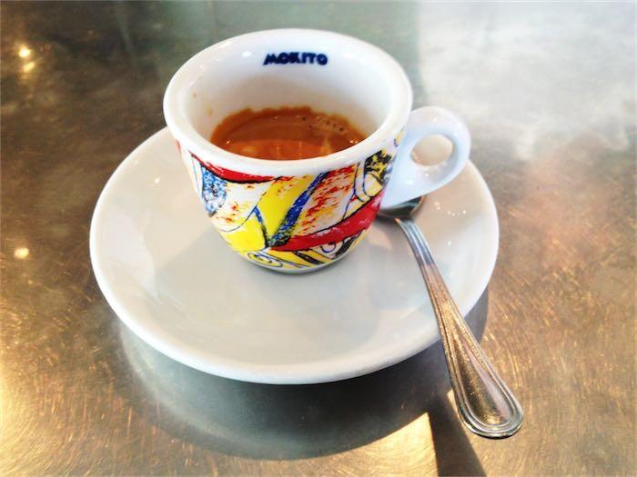 caffe-324