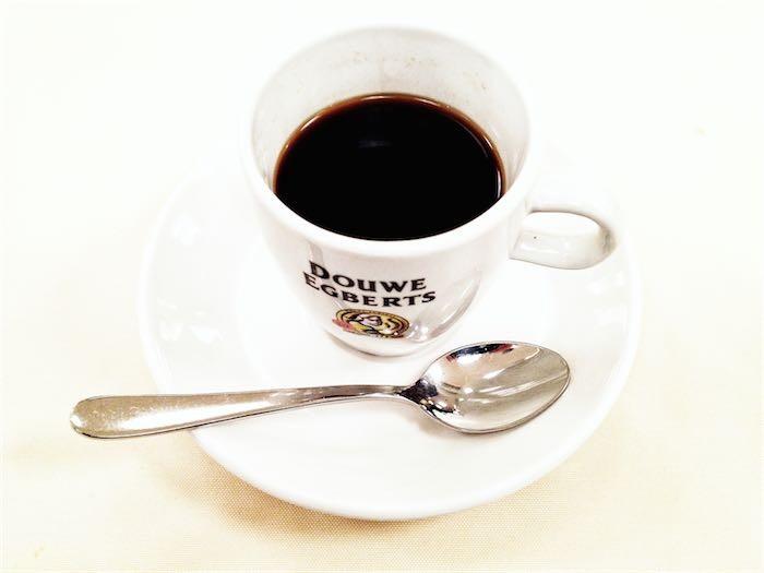 caffe-325