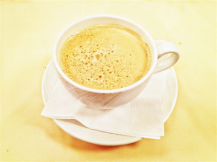 caffe-326