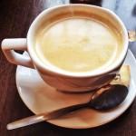 Caffè 375